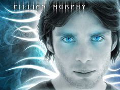 cillian murphy | Cillian_Murphy in SUNSHINE - Sunshine Fan Art (31540899) - Fanpop ...