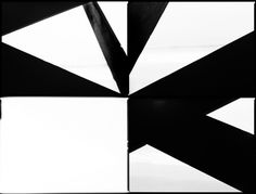 01b5677d69c0 Alexandra Hedison Alexandra Hedison, Abstract Geometric Art, Black And  White Abstract, Art Archive
