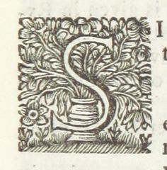 Image taken from page 77 of 'The Works of John Locke'