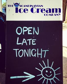 Yay it's summer and The Scandinavian Ice Cream Co. is open late every night!!!  Hitchcock Avenue - Barwon Heads  Ask in store or call 5254 3229 for closing times  #thescandinavianicecreamcompany #icecream #sweets #treats #yum  #aguideto #aguidetobarwonheads #smallbusiness #shoplocal #livelovelocal #instagood #photography #ocean #beach #surf #fun #amazing #art  #barwonheads #oceangrove #bellarine #bellarinepeninsula #gtown #geelong #visitvictoria #tourismgeelong #australia #seeaustralia by…