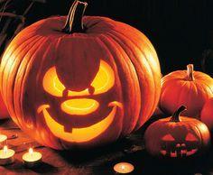 25 easy free halloween pumpkin carving templates. Black Bedroom Furniture Sets. Home Design Ideas