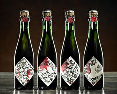 6 of the Most Expensive Beers in the World