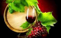 """""""Lo bueno del vino es que durante dos horas los problemas son de otros."""" Pedro Ruiz"""