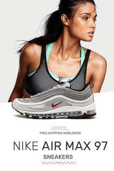 Nike Air Max 97 OG QS 2017