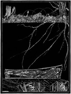 harry clarke - Google Search
