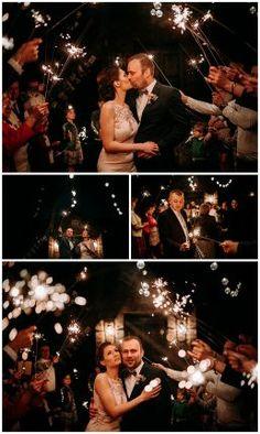 Sparklers wedding effect more on my site on description. Wedding Sparklers, Retro, Concert, Concerts, Retro Illustration, Mid Century