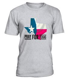 # Pray for Texas- Harvey Survivor Texas .  Exclusively designed by Awesome Texas Tees Please.Mexico Hurricane 2017, Texas Hurricane 2017 Hurricane Harvey 2017 Survivor TShirt The T-Shirts are available in an assortment of colors and sizes for men, women and kids.   IMPORTANT: These shirts are only available for a LIMITED TIME, so act fast and order yours now!  TIP: If you buy 2 or more (hint: make a gift for someone or team up) you'll save quite a lot on shipping.   Guaranteed safe and…