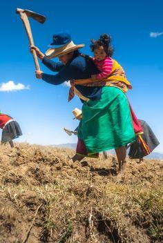 Chetillana #mujer #Cajamarca #peru