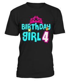 Lelli Kelly Shoes – Little Girls Fashion Statement Birthday Party Themes, Girl Birthday, Birthday Ideas, 10th Birthday, Horn Shark, Back To School 2017, Old Shirts, Glow Party, Little Girl Fashion