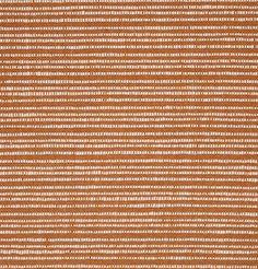 Made to Measure Curtains, Curtains Made For Free, Sanderson Fabrics, Harlequin Fabrics, Morris Fabrics. Decor Interior Design, Interior Decorating, Harlequin Fabrics, Sanderson Fabric, Made To Measure Curtains, Curtain Fabric, Soft Furnishings, Contemporary Artists, Fabric Patterns