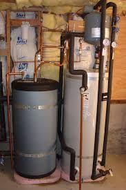 How To Flush Water Heater Water Tank Solar Panels Best Solar