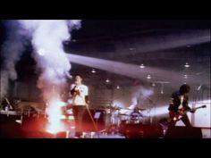 2005.3.9 Release 38th Single 「愛のバクダン」  Bz 25th Anniversary ALL SINGLES BEST ALBUM 52曲の全シングル&ミュージックビデオをリリース順に完全収録! 2タイトル同時に6月12日リリース決定!! 新曲も4曲収録!!! 「Bz The Best XXV 1988-1998」 「Bz The Best XXV 1999-2012」  Bz Official Website http://bz-vermillion.com/