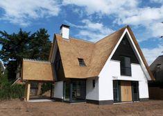90   Net nieuw   Onze huizen   Presolid Home
