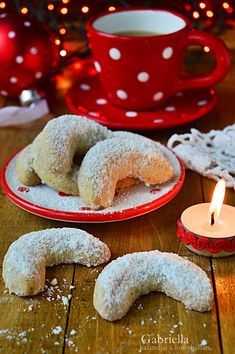 Gingerbread Cookies, Doughnut, Cake Recipes, Muffin, Cooking, Food Styling, Dios, Gingerbread Cupcakes, Kitchen