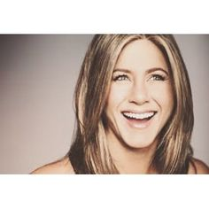 #JenniferAniston