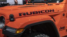 Jeep Suv, Jeep Wranglers, Jeep Gladiator, Trucks, Cars, Vehicles, Autos, Jeep Wrangler, Truck