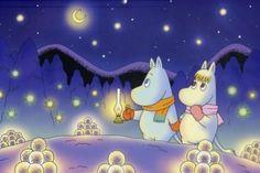 Картинки по запросу муми-тролли Fairy Wallpaper, Moomin Valley, Cartoon Photo, Tove Jansson, Ballet Art, Kawaii, Winter Christmas, Kids And Parenting, Troll