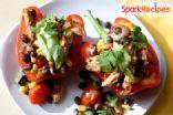Spark People Low carb crock pot recipes