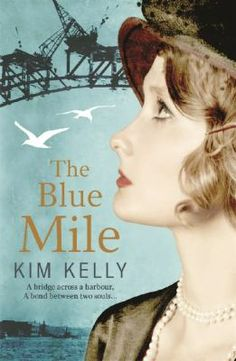 Set in Sydney during the construction of the Harbour Bridge in the early 1930s, two people from vastly different backgrounds fall in love. About both the building of a wonder of the world and the risks people take for love.