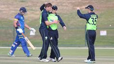 Eire convert it all-around versus Namibia to finish winless streak  http://www.bicplanet.com/sports/cricket-news/eire-convert-it-all-around-versus-namibia-to-finish-winless-streak/  #CricketNews