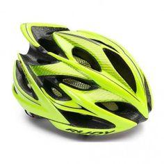 e03ec0fa83ee1 Capacete Rudy Project WindMax Triathlon Helmets