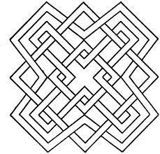 geometric patterns for kids to color coloring pages for kidsgeometric coloring pages prints and colors