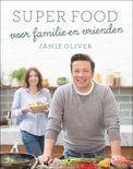 die besten 25 jamie oliver superfood book ideen auf. Black Bedroom Furniture Sets. Home Design Ideas