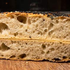 Bread, Food, Flat Bread, Food Food, Recipies, Brot, Essen, Baking, Meals