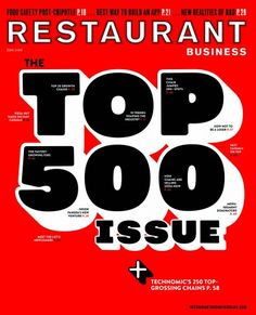 From 1 to 100: Restaurant vets share insights on chain growth   Restaurant Business