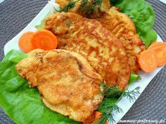 Main Dishes, Chicken Recipes, Food And Drink, Turkey, Menu, Healthy Recipes, Healthy Food, Gastronomia, Diet