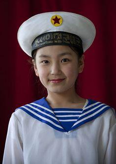 #NorthKorea #한국 #Korea #Asian