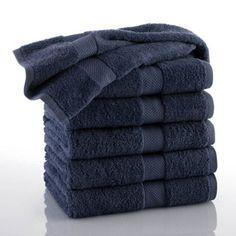 12 1 doz new green glass cleaning shop towel//huck towels 15x25 jumbo