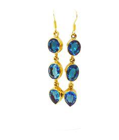 #ootd #travel #handmadejewelry #stylist #followback #riyogems #jewellery #gemstone #handmade #silver #pendant goo.gl/3tjqnj