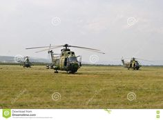 Military Helicopters - Download From Over 56 Million High Quality Stock Photos, Images, Vectors. Sign up for FREE today. Image: 74613314