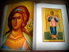 The book The Holy Trinity Alexander Nevsky Lavra: http://www.versta-k.ru/en/catalog/8/273/