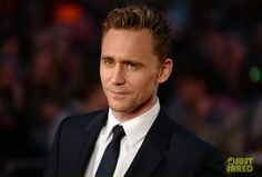 BFI London Film Festival gala screening of High-Rise at the Odeon Leicester Square 10/9/15