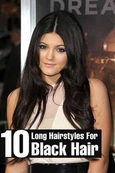 9 Astounding Useful Tips: Pixie Hairstyles Korean cornrows hairstyles with bangs.Asymmetrical Hairstyles For Black Women. Center Part Hairstyles, Wedge Hairstyles, Afro Hairstyles, Celebrity Hairstyles, Hairstyles With Bangs, Layered Hairstyles, 2014 Hairstyles, Black Hairstyles, Chinese Hairstyles
