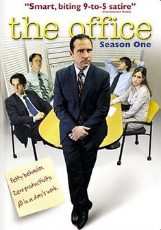 1000 images about tv land dvds on pinterest six feet under julian mcmahon and season 2 - The office american version ...