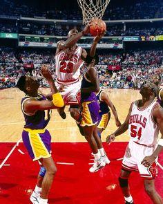 http://join-telexfree.com/atlantis  Michael Jordan