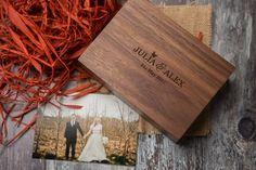 The Premium Wood 6x4 Print Box from 3XM. A beautiful memory preserver. #photography #photographer #my3xm #printbox #portraiture #weddingphotography #newbornphotography #design #art #artwork #artist #wooden #wood #woodenbox #photooftheday