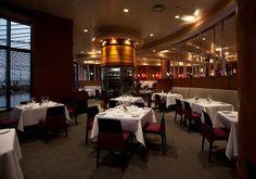 Ottawa Restaurants, Fine Dining, Eat, Shop, Home Decor, Decoration Home, Room Decor, Home Interior Design, Store