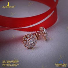 Get In Touch With us on Diamond Studs, Diamond Pendant, Diamond Jewelry, Gold Jewelry, Jewelery, Diamond Earrings, Stud Earrings, Cluster Earrings, Gold Earrings Designs