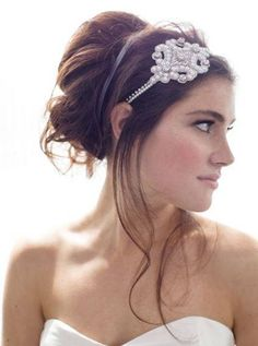 7 bridal beauty looks   Jenny.gr