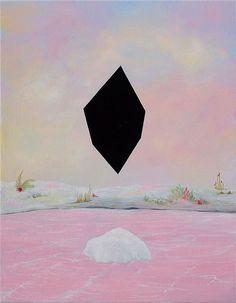 Antarticus by Rebecca Chaperon | A R T N A U