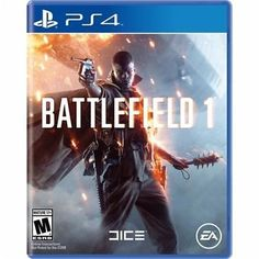 PLAYSTATION 4, PS4 2016 fameBrand New Factory Sealed New Free Shipping Play