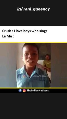 Latest Funny Jokes, Funny School Jokes, Very Funny Jokes, Crazy Funny Memes, Funny Relatable Memes, Funny Videos Clean, Crazy Funny Videos, Funny Videos For Kids, Funny Fun Facts