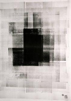 "Saatchi Art Artist Michael Lentz; Drawing, ""Sgraffito 668 100x70cm"" #art Sgraffito, Abstract Drawings, Painting & Drawing, Saatchi Art, Ink, Paper, Artist, Artwork, Work Of Art"