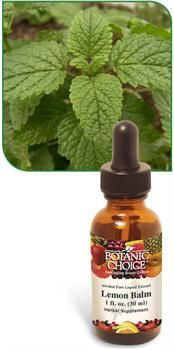 Http Www Botanicchoice Com Natural Remedies Essential Oils
