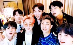 And the billboards goes to ARMY ( lol 😂 ) we won the billboards 😂😂😂✌😎🔥 Moving Pictures, Bts Bangtan Boy, Billboard, Mickey Mouse, Photo Wall, Lol, Community, Disney Characters, Wall Photos