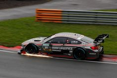 BMW Motorsport at Nürburgring 2015 DTM Racing - https://3d-car-shows.com/bmw-motorsport-at-nurburgring-2015-dtm-racing/ BMW DTM Munich (DE), 21st September 2015. The DTM is at the Nürburgring (DE) this weekend for races 15 and 16 of the season. It is the final showdown in the exciting series before the grand finale in Hockenheim (DE) on 17th/18th October. The BMW teams travel to the Eifel Mountains brimming with ...